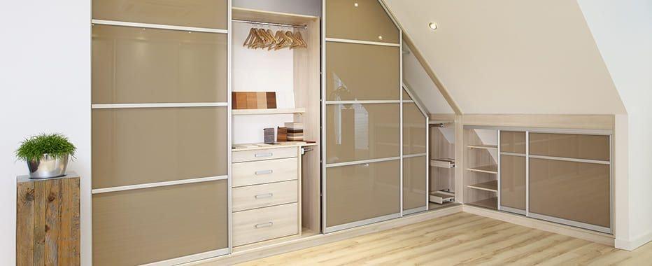 garderoben und schr nke in dortmund m bel nach ma. Black Bedroom Furniture Sets. Home Design Ideas