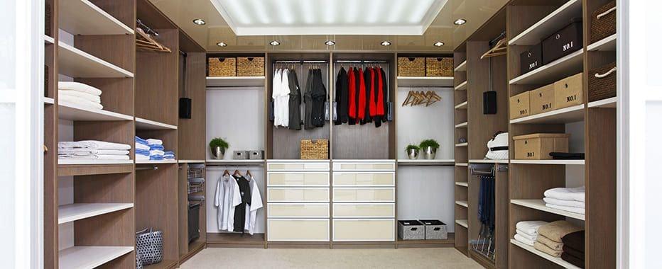raumteiler und garderoben schiebet ren studio dortmund. Black Bedroom Furniture Sets. Home Design Ideas