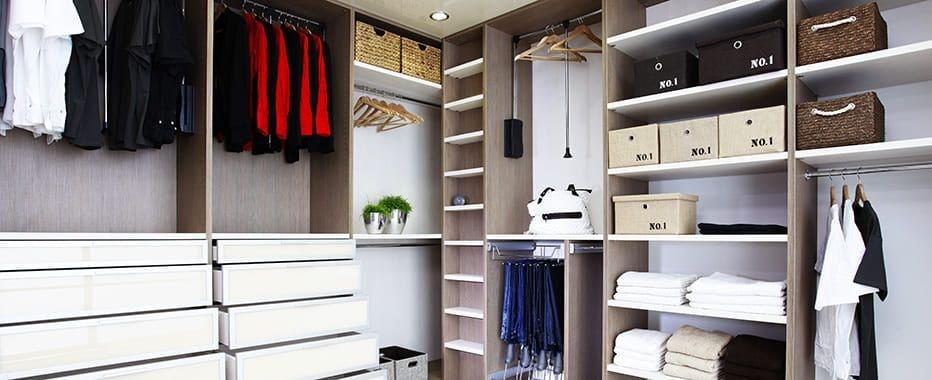 spanndecken kaufen spanndecken lackdecke lichtdecke aus. Black Bedroom Furniture Sets. Home Design Ideas